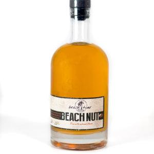 Beach Nut